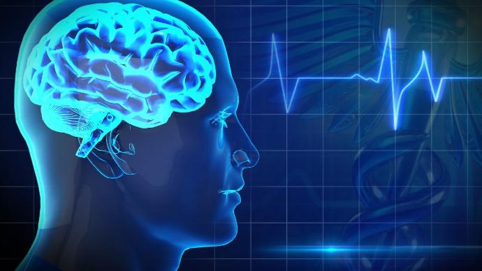 Know About Brain Injury