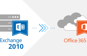 Office 365 Implementation
