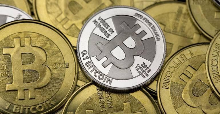 best Bitcoin Gambling deals
