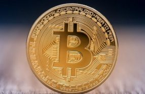 bitcoin and its benefits