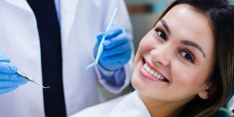 Brooklyn dental implants