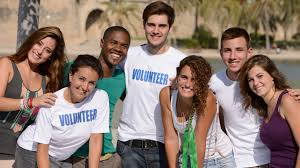Student Volunteer Programs