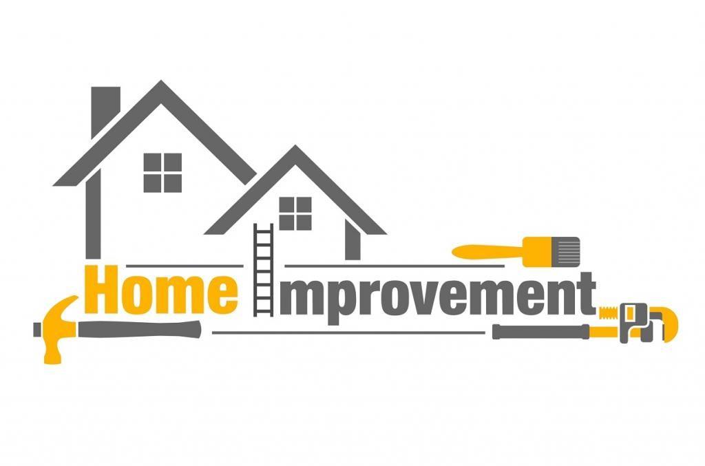 Good Home Repair Company