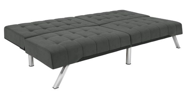 Fold Out Ottoman Beds