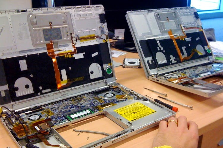macbook repair singapore