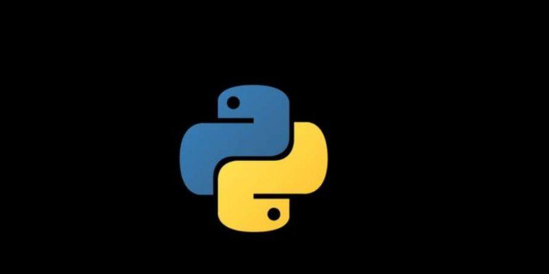 learn phython