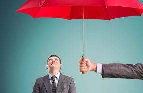 commercial General Liability Insurance Is What You Need!