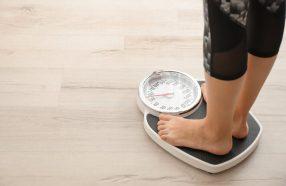 corporate weightloss challenge