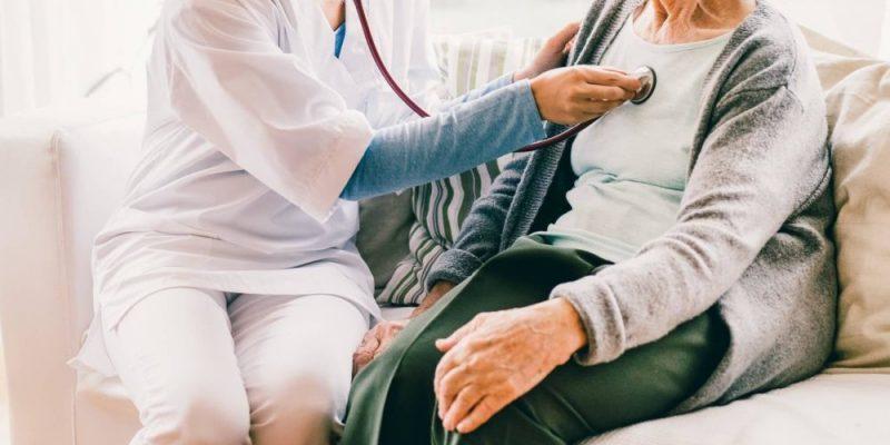 pallative care nurse singapore
