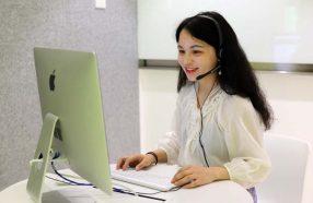 online mandarin learning platform