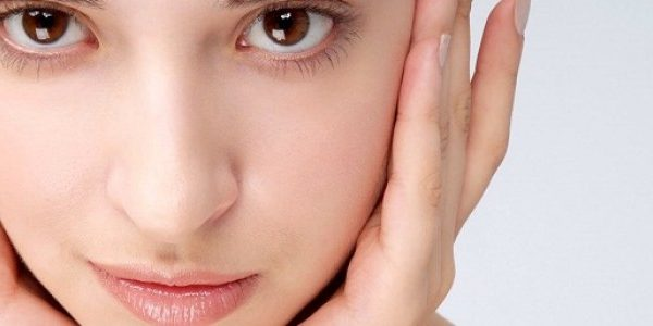 Anti Aging Wrinkle Treatment