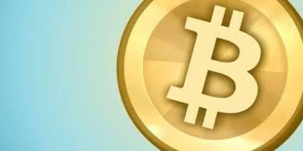 play bitcoin lottery