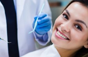 Brooklyn dental implants