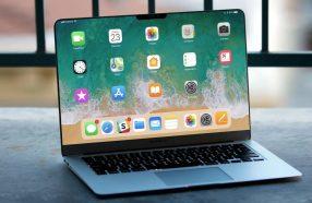 Macbook repair service