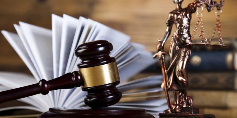 criminal defence lawyer brampton